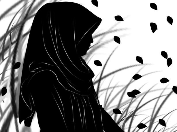25silhouette_muslimah_by_maxzymus-d69der4
