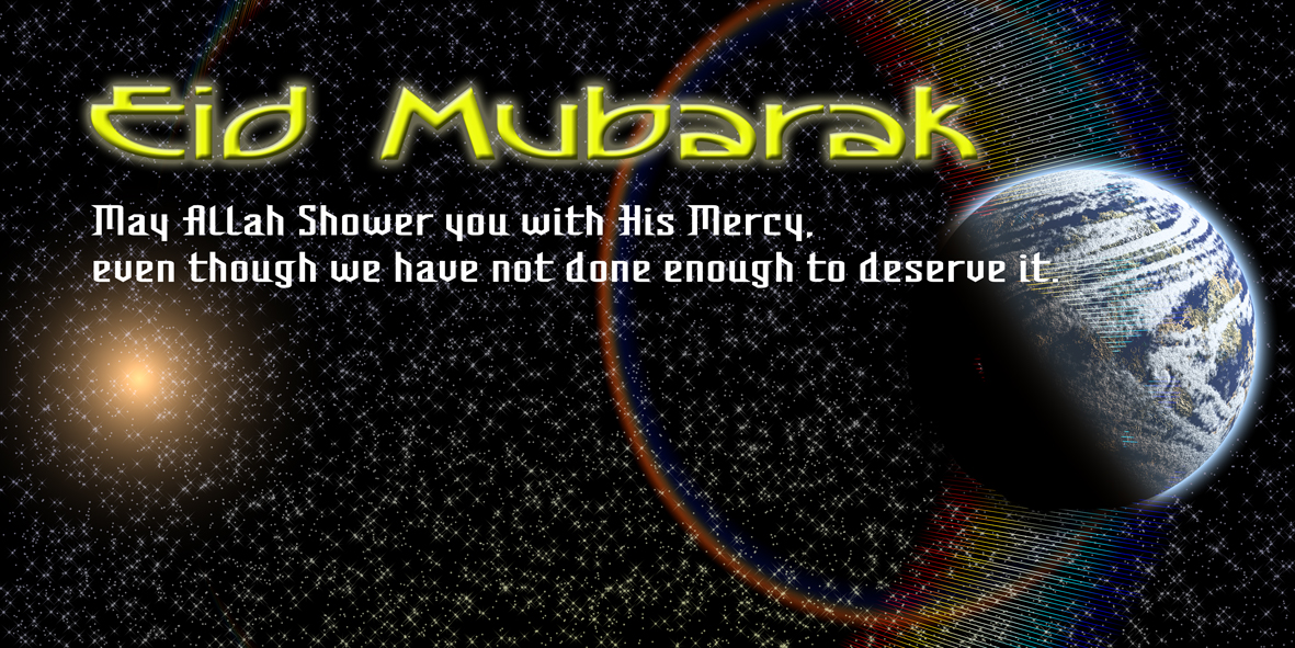 Eid mubarak unity for the muslims pick a design stand up 4 islam feel free to use and send any of the eid mubarak designs below to your muslim brothers and sisters and family one ummah unity for the muslims m4hsunfo