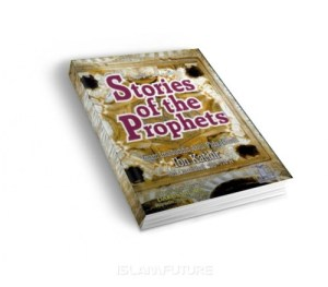story of prophet adam in islam pdf