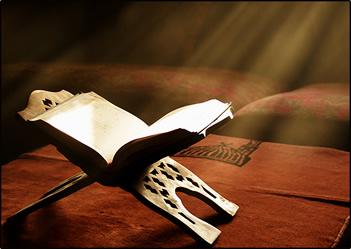 read-Quran-2
