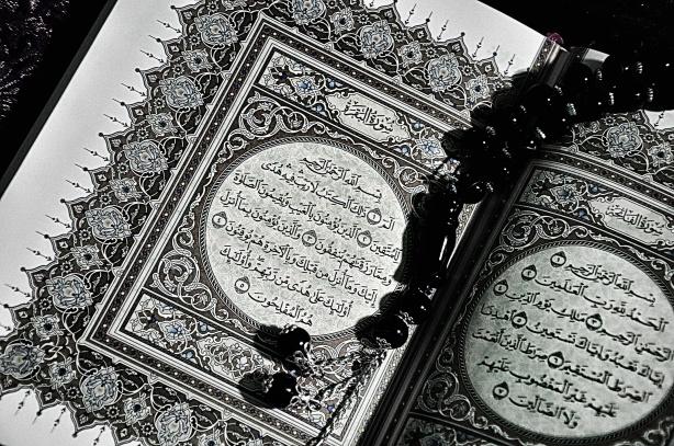 quran_karim_1_by_marh333-d2zz1x2