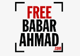 Free Babar Ahmad