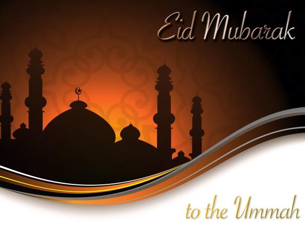 EID Mubarak 03 med