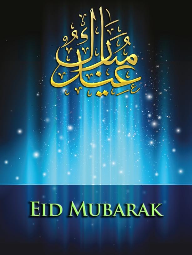 EID Mubarak 05 med