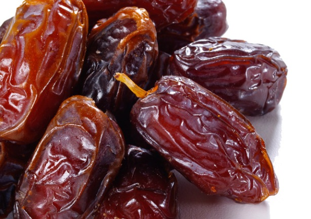 Objectives-Benefits-Fasting-Islam-dates-fasr-ramadan