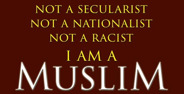 muslim 2 med