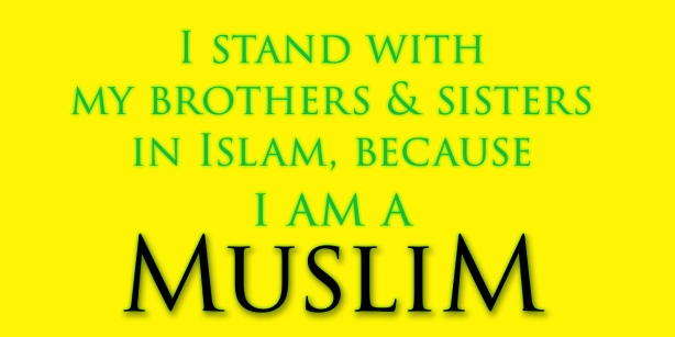muslim 3 med