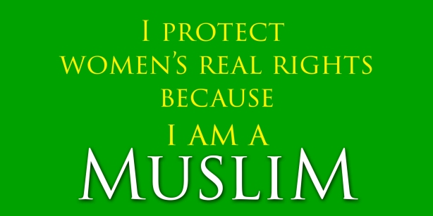 muslim 4 med
