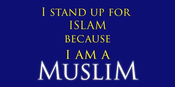muslim 5 med