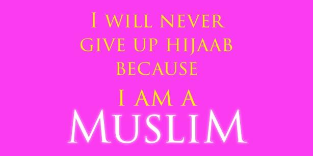 muslim 6 med
