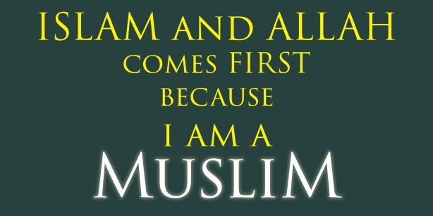 muslim 7 med
