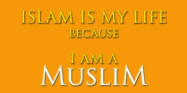 muslim 8 med