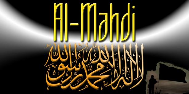 Mahdi med
