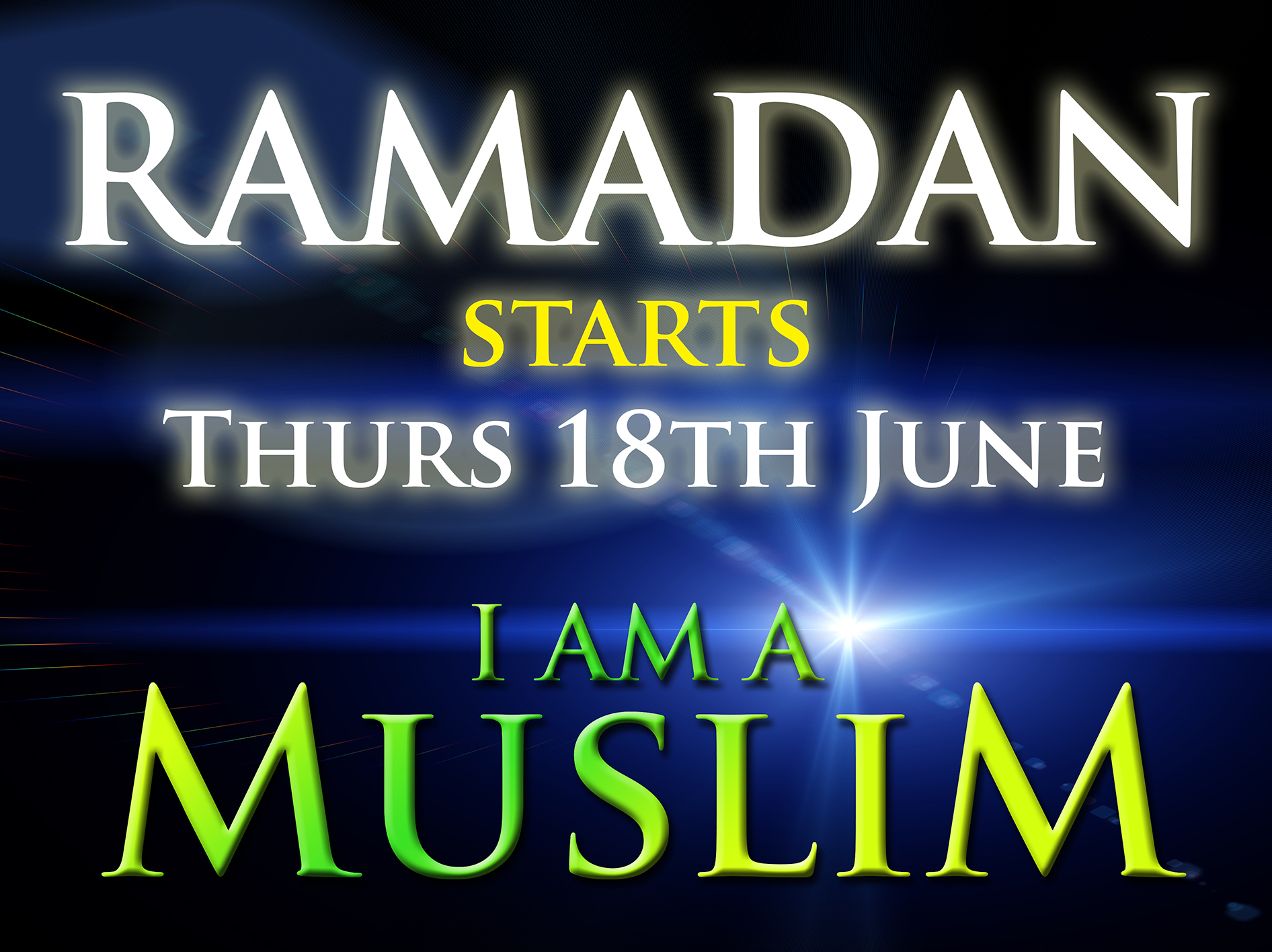 Ramadan V Med