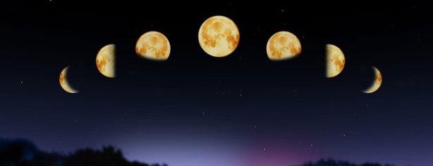 ramadan moons